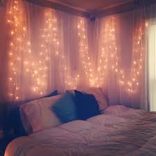 diy bedroom lighting ideas. DIY Bedroom Lights Diy Lighting Ideas E