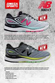 new balance 880v7. exclusive new balance 880v7 \u2013 in stores now! new balance m