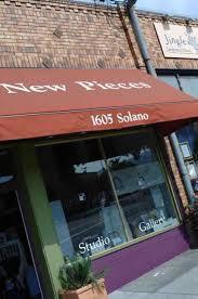 San Francisco Fabric Shops | AllPeopleQuilt.com & New Pieces Quilt Store & Gallery Adamdwight.com