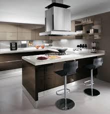 Ikea Modern Kitchen Home Design Ideas Murphysblackbartplayerscom Small Modern Kitchen Design Pictures