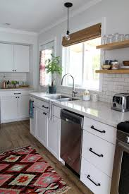 Lowes Kitchen Cabinets White Lowes Kitchen Design Services Design Bathroom Floating Shelves