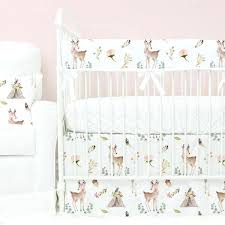 boho baby bedding boho nursery bedding australia
