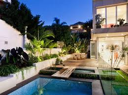 Small Picture 1593 best Pool Love images on Pinterest Landscaping Gardens and