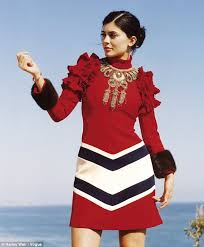 gucci inspired clothing. elegant: kylie jenner stunned in a form-fitting, long-sleeved mini dress gucci inspired clothing d