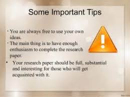 interesting english research paper topics english book review interesting research paper topics to get you started essay