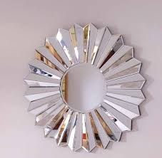 Small Picture Mirror Wall Decor For Room Decoration The Latest Home Decor Ideas