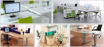 smart office interiors. modern office furniture smart interiors o