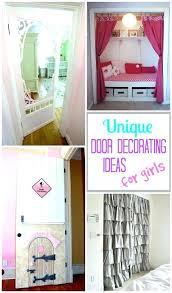 rare decorate bedroom door interior design bedroom doors