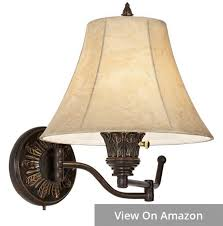 reading lamps for bedroom. best wall mounted reading light lamps for bedroom t