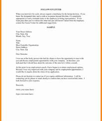 Follow Up After Application Follow Up Email After Submitting Resume Tjfs Journal Org