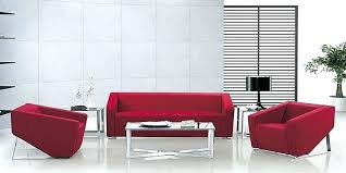 Modern office reception furniture Modern Industrial Decoration Modern Office Reception Furniture Seating Chairs Ireland Madeinchinacom Decoration Fancy Office Lobby Chairs And Contemporary Reception