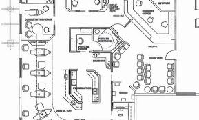 Gorgeous Small Office Layout 28 Home Office Layout Planner Full Small Office Layout Design Ideas