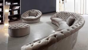 Full Size of Sofa:corner Sofas Amazing Soft Fabric Corner Sofas Stunning Corner  Sofas Stunning ...