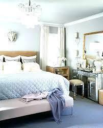 Bedroom Ideas Grey And Blue Bedroom Ideas Light Blue And Grey Bedroom Baby Blue And Grey Bedroom And Grey And Blue Bedroom Expertastrologerinfo Grey And Blue Bedroom Ideas Blue And Grey Bedroom Grey Blue Bedroom