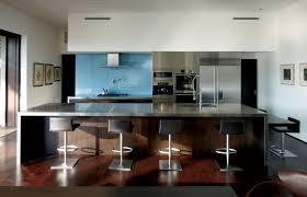 modern bar backsplash. Simple Backsplash Attractive Swivel Counter Stools With Back Design Ideas Black Leather  Bar Stool Beige Gloss Wooden Kitchen Throughout Modern Backsplash U