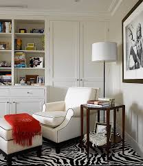 Living Room : Reading Corner DesignsInterior Decorating. View Larger