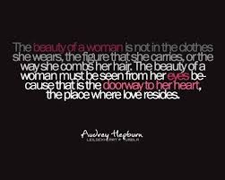 Beautiful Quotes About Self Confidence Best of Quotes About Self Confidence And Beauty Quotes Design Ideas