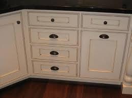 decorative hardware for kitchen cabinets