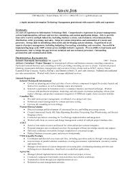 Resume Sles In Word Format 28 Images Sle Resume Sales Manager Resume