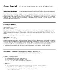 Sample Resume For Cna Mkma Simple Sample Cna Resume Skills