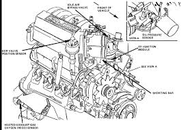 ford ignition control module wiring diagram ford schematics and diagrams ford ignition module on ford ignition control module wiring diagram