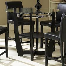High Table And Chairs Tall Kitchen Tables Round Plus