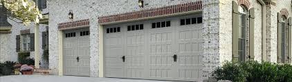 garage door installation charlotte nc precision garage door service of us garage door s installation garage