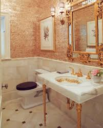 French Bathroom Tiles 3 Secrets To French Decorating Versailles Inspired Rooms