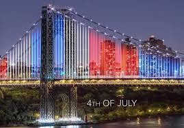 cographed lights to illuminate new york city bridges inhabitat green design innovation architecture green building