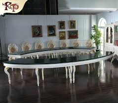 buy italian furniture online. Buy Italian Furniture Free Shipping Online E