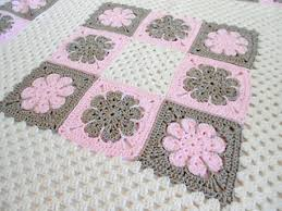 Baby Afghan Patterns Custom Ravelry Easton Baby Afghan Pattern By Mary Robinson