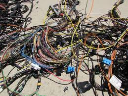 automotive wiring harnesses wiring diagram and hernes wire harnesses and cable emblies mjm industries inc automotive