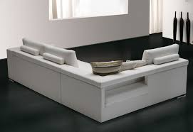 contemporary furniture sofa. innovative contemporary living room couches 13 cheapairline furniture sofa