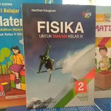 77%(105)77% found this document useful (105 votes). Fisika Xi Sma Peminatan Revisi Shopee Indonesia