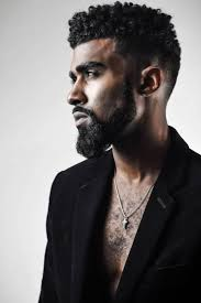Long Hairstyles Black Men 151 Best Images About Black Mens Hair On Pinterest Dreads