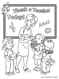 Tổng hợp các bức tranh tô màu 20/11 đẹp nhất dành tặng cho thầy cô giáo -  Zicxa hình ảnh | Sách tô màu, Hình ảnh, Cảm ơn thầy cô