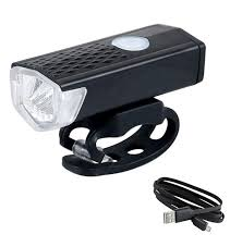 Best Offers for bicycle bike <b>cycling lights</b> lumen <b>usb</b> brands and get ...