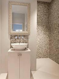 shower wall tile ideas the bathroom wall tile ideas modern bathroom wall tile ideas concerning bathroom