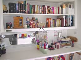 full size of bedroom closet solution for small bedroom small room closet solutions bedroom and closet