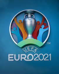 UEFA EURO CUP 欧洲杯 - Home