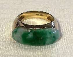 Винтажное <b>кольцо</b> нефрит - огромный выбор по лучшим ценам ...