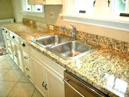diy faux granite countertops paint how to do faux granite plus faux granite paint l and diy faux granite countertops paint