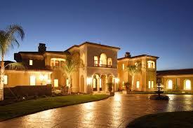 lighting house design. modern architecture home design house designs lighting