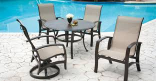 Amusing Heavy Duty Patio Furniture Plain Design Chairs For People
