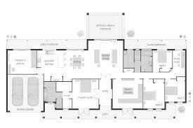full size of decorations luxury home plans australia floor plan 5 acreage house mcdonald jones somersetgrange