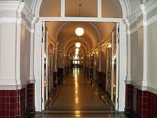 Damit in allen bauten gleich bleibend sichere treppen verwendet werden, wurde ihre herstellung in der din 18065 fest geschrieben. Landesamt Fur Denkmalpflege Tag Des Offenen Denkmals 2018