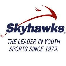 Image result for skyhawks lacrosse camps