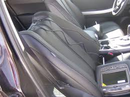 how to install dvd headrests w pics in a mazda cx 7 cx 7 dvd headrests 008 jpg
