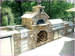 pizza oven outdoor outdoor pizza ovens for outdoor