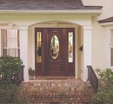 Windows & Exterior Doors